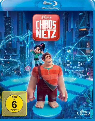 chaos-im-netz-blu-ray-review-cover.jpg