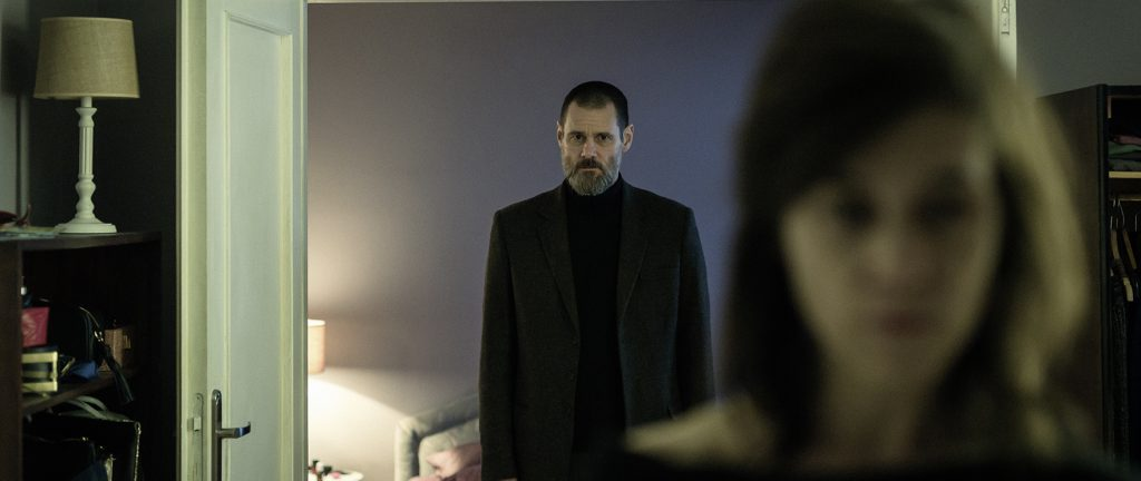 dark-crimes-blu-ray-review-szene-1