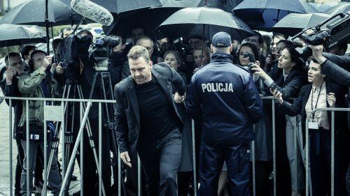 dark crimes blu-ray review szene 3