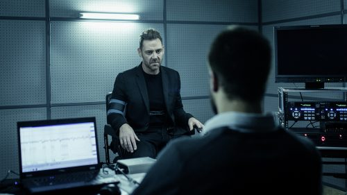 dark crimes blu-ray review szene 6