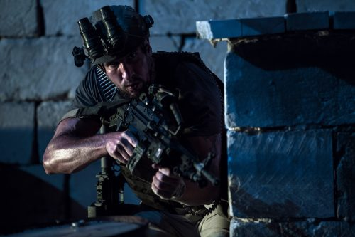 13-hours-the-secret-soldiers-of-benghazi-4k-uhd-blu-ray-review-szene-3.jpg