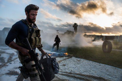 13-hours-the-secret-soldiers-of-benghazi-4k-uhd-blu-ray-review-szene-5.jpg