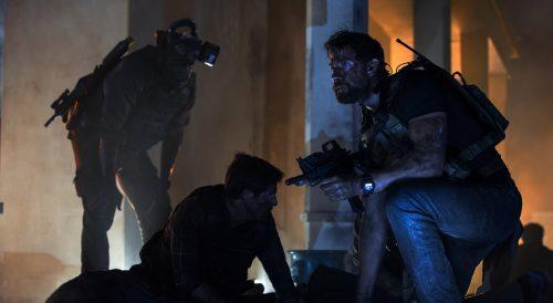 13-hours-the-secret-soldiers-of-benghazi-4k-uhd-blu-ray-review-szene-6.jpg