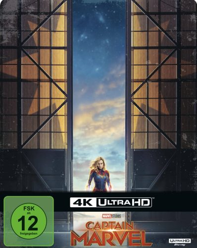 captain-marvel-4k-uhd-blu-ray-review-cover.jpg