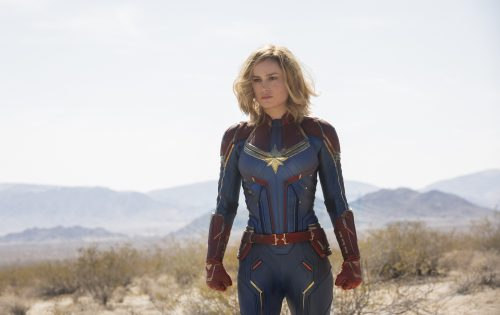 captain-marvel-4k-uhd-blu-ray-review-szene-12.jpg