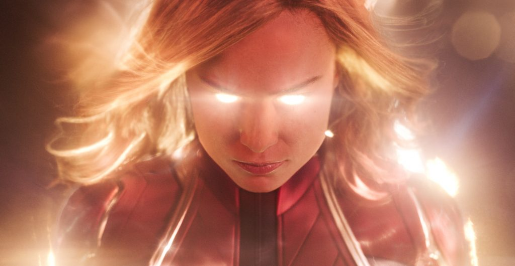 captain-marvel-4k-uhd-blu-ray-review-szene-2.jpg