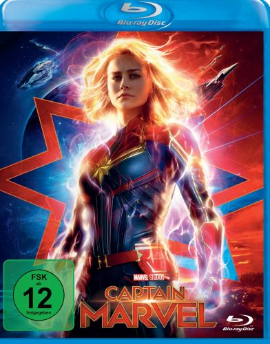 captain-marvel-blu-ray-review-cover.jpg