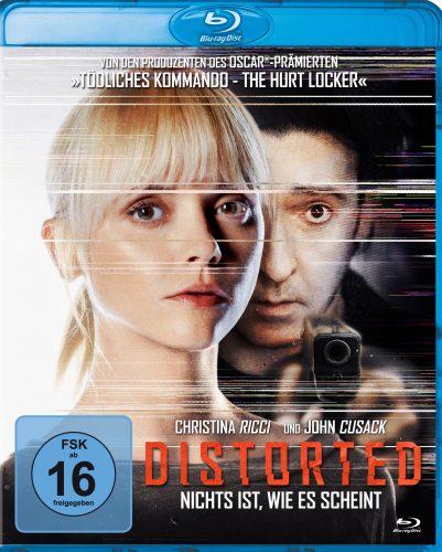 distorted nichts ist wie es scheint blu-ray review cover