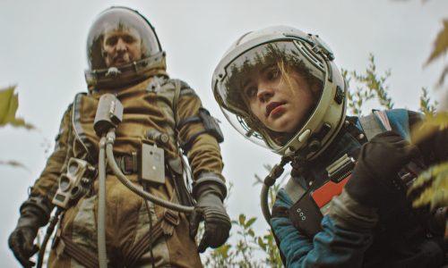 prospect - niemand überlebt allein 4k uhd blu-ray review szene 3