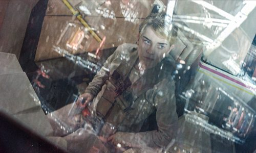 prospect - niemand überlebt allein 4k uhd blu-ray review szene 8