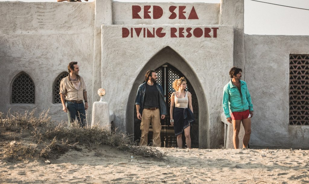 the-red-sea-diving-resort-netflix-review-szene-3.jpg