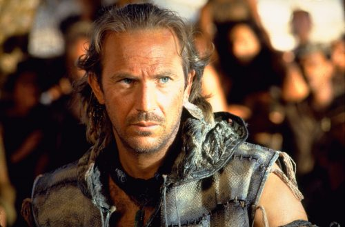 waterworld 4k uhd blu-ray review szene 13