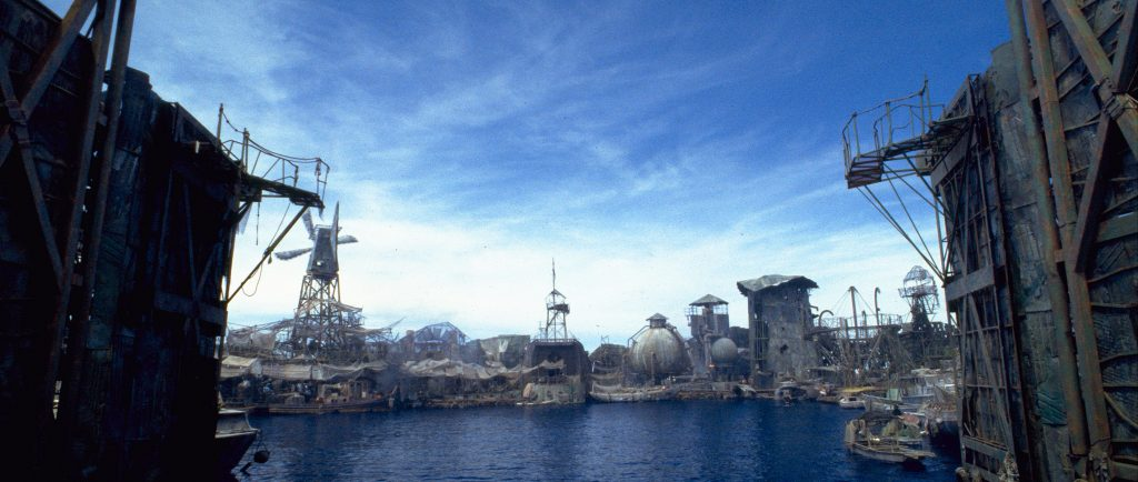 waterworld 4k uhd blu-ray review szene 2