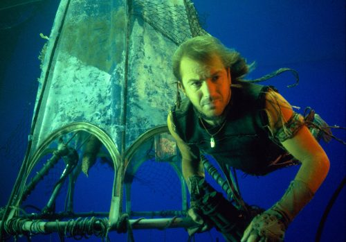 waterworld 4k uhd blu-ray review szene 3