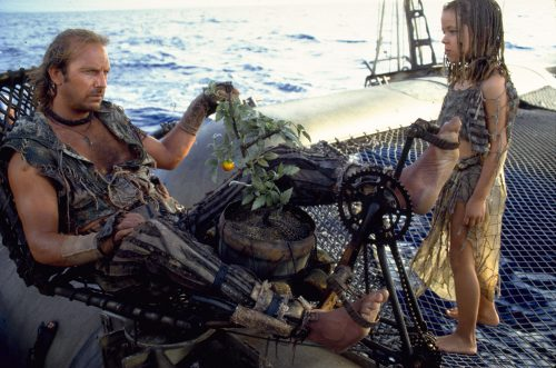 waterworld 4k uhd blu-ray review szene 4