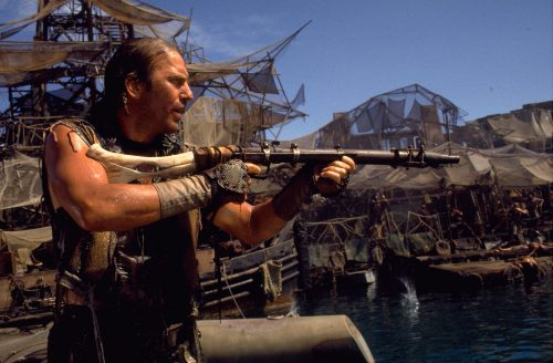 waterworld 4k uhd blu-ray review szene 6