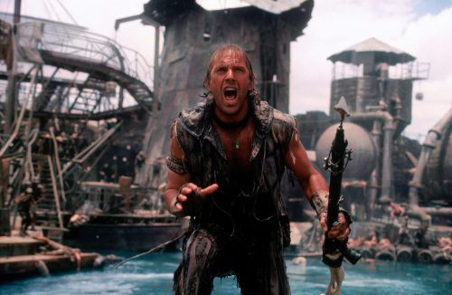 waterworld 4k uhd blu-ray review szene 8