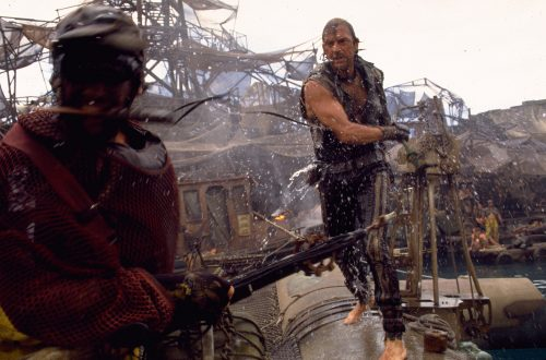 waterworld 4k uhd blu-ray review szene 9