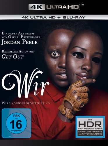 wir us 4k uhd blu-ray review cover