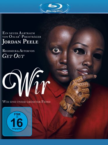 wir us blu-ray review cover