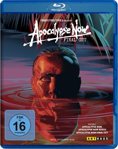 apocalypse now blu-ray review cover