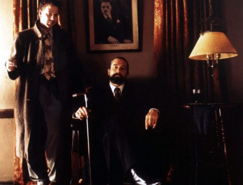 angel heart 4k uhd blu-ray review szene 4