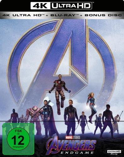 avengers-endgame-4k-uhd-blu-ray-review-cover.jpg