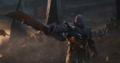 avengers-endgame-4k-uhd-blu-ray-review-szene-11.jpg