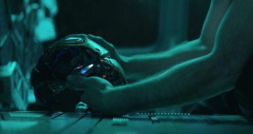 avengers-endgame-4k-uhd-blu-ray-review-szene-14.jpg