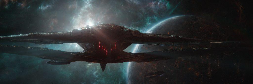 avengers-endgame-4k-uhd-blu-ray-review-szene-16.jpg