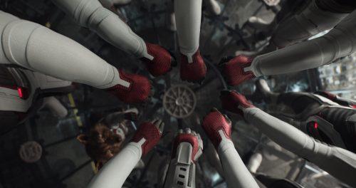 avengers-endgame-4k-uhd-blu-ray-review-szene-2.jpg