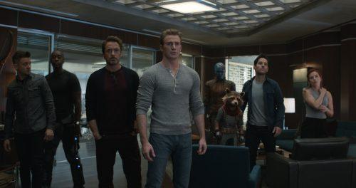 avengers-endgame-4k-uhd-blu-ray-review-szene-4.jpg