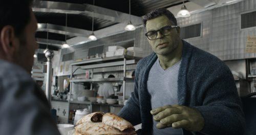 avengers-endgame-4k-uhd-blu-ray-review-szene-5.jpg