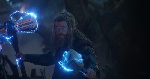 avengers-endgame-4k-uhd-blu-ray-review-szene-7.jpg