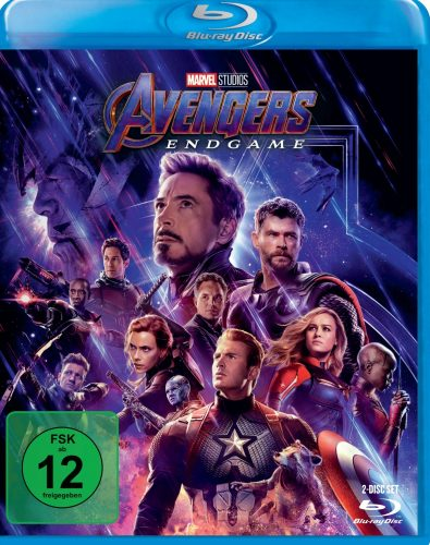avengers-endgame-blu-ray-review-cover.jpg