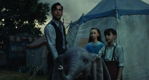 dumbo-4k-uhd-blu-ray-review-szene-1.jpg