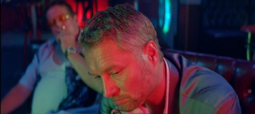holiday blu-ray review szene 10