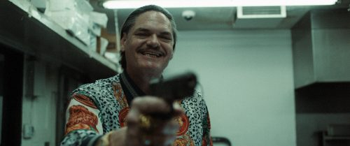 lowlife blu-ray review szene 1