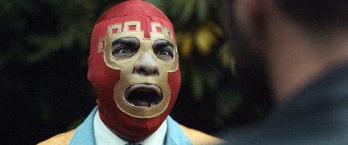 lowlife blu-ray review szene 2