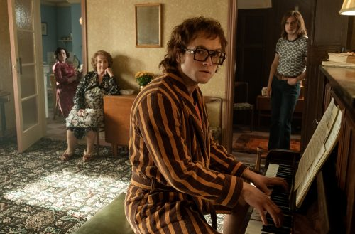 rocketman-4k-uhd-blu-ray-review-szene-8.jpg