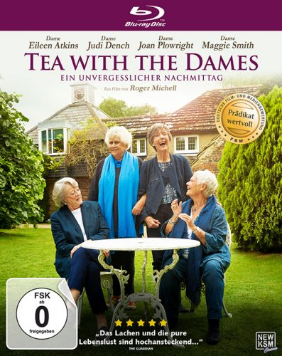 tea-with-the-dames-bd-1