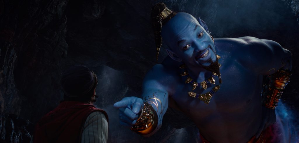 aladdin-2019-live-action-4k-uhd-blu-ray-review-szene-1