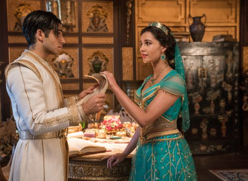 aladdin-2019-live-action-4k-uhd-blu-ray-review-szene-12.jpg