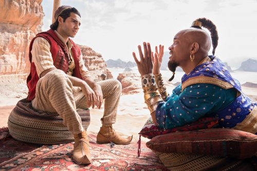 aladdin-2019-live-action-4k-uhd-blu-ray-review-szene-14.jpg