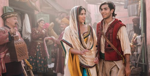 aladdin-2019-live-action-4k-uhd-blu-ray-review-szene-2