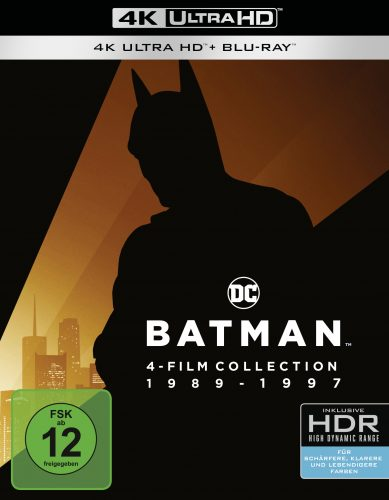 batman 4k uhd blu-ray movie collection cover