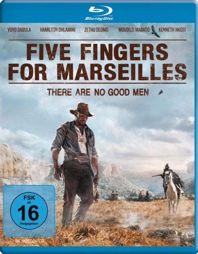 five-fingers-for-marseilles-blu-ray-review-cover.jpg