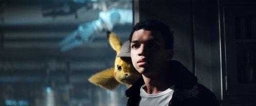 pokemon meisterdetektiv pikachu 4k uhdblu-ray review szene 1