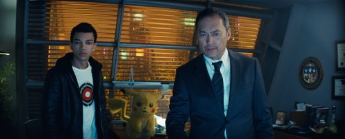 pokemon meisterdetektiv pikachu 4k uhdblu-ray review szene 10