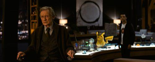 pokemon meisterdetektiv pikachu 4k uhdblu-ray review szene 11